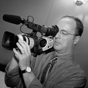 Tom Klitus Klituscope Films