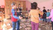 Hartsbrook Early Childhood Social Media Promo