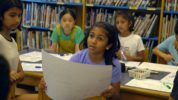 Lexington Public Schools Strategic Plan Rollout